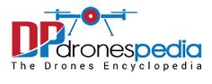 Dronespedia - The best place to find Drone Reviews and drone news. You will find many useful tutorials such as how to make a drone. You will also find drones for sale.