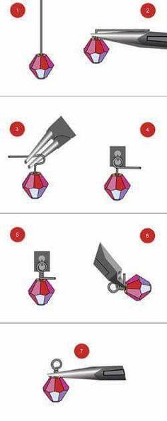 Técnica denudo de rosario o nudo del ahorcado