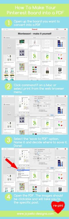 49 best Office Tips and Tricks images on Pinterest Productivity - sales lead tracking spreadsheet