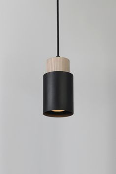 Pendant lamp with metal construction, decorative wooden cylinder and textile wires are presented in a variety color combinations and hints. Lamp Light, Glass Pendant Light, Pendant Lamps, Pendant Lights, Vintage Pendant Lighting, Suspended Lighting, Lamp Cord, Wooden Lamp, Metal Art