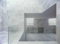 Marble graphism