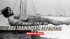 ABS Myths   Mistakes You Must Avoid   ABS training for definition