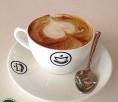 Cappuccino | The Chaai | Pune