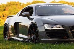 mslovejoy - Audi