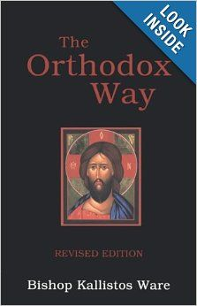 Anglo Catholics share many patterns of worship and perspectives with the Orthodox Catholics.