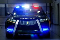 My police car - michelle Police Gear, Police Officer, Officer Training School, Radios, Lights And Sirens, Rescue Vehicles, Police Vehicles, 4x4, Law Enforcement Officer