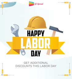 Buy discount gift cards from across 700 plus brands and strike fabulous deals with up to off on Gift Card Spread. Shop smart online for the best gift cards. Gift Card Deals, Best Gift Cards, Buy Discounted Gift Cards, Discount Gift Cards, Happy Labor Day, Gifts, Presents, Favors, Gift