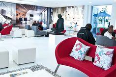 C~Class word C Class, Bean Bag Chair, Furniture, Home Decor, Decoration Home, Room Decor, Beanbag Chair, Home Furnishings, Home Interior Design
