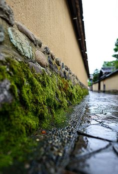Strolling Kanazawa - 13 | A few days through Kanazawa from t… | Flickr