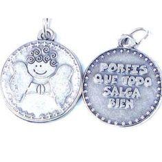 Oltra Bitácora: VIRGENCITA PLIS Christmas Ornaments, Holiday Decor, Christmas Jewelry, Christmas Decorations, Christmas Decor