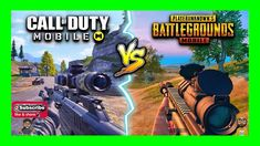 LIVE |🔴|JUCAM COD SI PUBG,..TOTUL PE CATERINCA SI DISTRACTIE.... Game Creator, Best Pc Games, Too Close For Comfort, Point Hacks, Fps Games, Black Ops 4, Special Ops, Shooting Games, Different Games