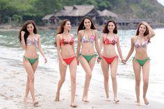 Thí sinh Hoa hậu Hoàn vũ khoe eo thon với bikini  http://tintuc.vn/giao-thong http://tintuc.vn/xa-hoi http://tintuc.vn/tam-su http://tintuc.vn/tin-moi http://tintuc.vn/tin-nhanh http://tintuc.vn/phap-luat http://tintuc.vn/chuyen-la-do-day http://tintuc.vn/an-ninh-hinh-su http://tinmoinhanh.com/ http://monanngon.info/
