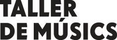 Masterclass en el Taller de Músics abril y mayo 2015