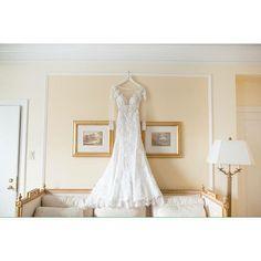 cool vancouver wedding Gorgeous dress for a gorgeous bride Arma & Cam's wedding is hitting the blog tonight  Dress @hengkikawilarangofficial Hotel: @fairmontvan Wedding Planner @adtrevents #weddingphotographer #fairmont #canada #couture #wedding #weddingday #weddingdress #vancouver #vancity #vancouverbride #destinationwedding #hotelvancouver #luxury #love #vancouverweddingphotographer #bride #ido #fairmontvancouver  #vancouverwedding #vancouverweddingdress #vancouverwedding