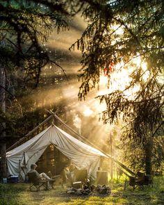 71 best n40 photography images more photos flathead lake montana rh pinterest com