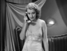 One hour with you 1932 watch online