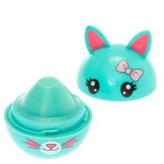 Shop Claire's for the latest trends in jewelry & accessories for girls, teens, & tweens. Find must-have hair accessories, stylish beauty products & more. Girl Birthday Cupcakes, Pucker Pops, Unicorn Rooms, Sheer Lipstick, Cute Baby Dogs, Nice Lips, Unicorn Nails, Lip Care, Girls Accessories