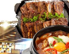 #PhillyCalendar #RestaurantOpening - DUBU Grand Opening Wed. 4/29 - Korean Grilled BBQ in Elkins Park -