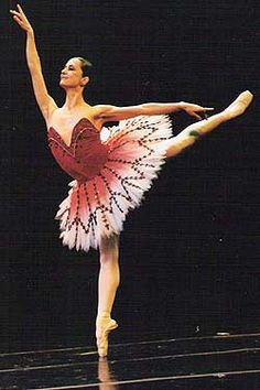 ballet dancer - Google Search