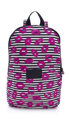 Marc by Marc Jacobs Packables Backpack