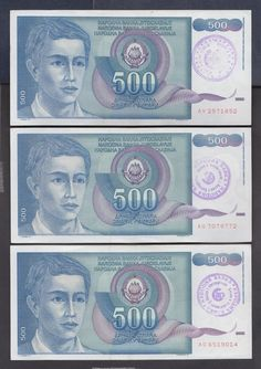 CROATIA  20 DM  ND1990's UNC Presentation application coupon for woolen products Coins & Paper Money Europe