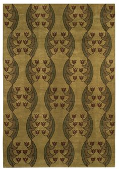 Stickley Prairie Rug | Sheffield Sellers | Pinterest | Craftsman, Craftsman  Style And Craftsman Decor