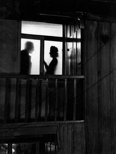 Ecco Vediamo: Tom Waits: Dead And Lovely