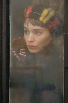 映画『キャロル』主演ケイト・ブランシェットにインタビュー、製作エピソードや衣裳など 写真1