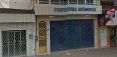 Blog do Oge: Polícia Civil investiga desvio de verba na Prefeit...