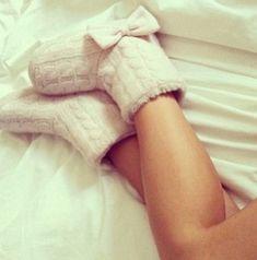 ¡Santa Claus, apiádate de mí y tráeme alguna de estas pantuflas! ⋮ Es la moda