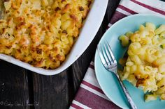 The Best Macaroni and Cheese Recipes Ever | Yummly