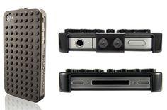 Lego phone case