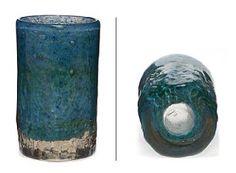 BM75 Norway, Scandinavian, Vase, Vintage, Design, Home Decor, Decoration Home, Room Decor, Vintage Comics