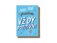 Buď jako proton vždy pozitivní - Chaukiss Bud, Jokes, Husky Jokes, Memes, Funny Pranks, Gem, Lifting Humor, Eyes, Humor