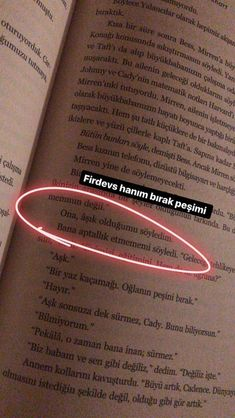 Story Instagram, Creative Instagram Stories, Learn Turkish Language, Fake Photo, Sad Stories, Just Smile, Insta Story, Funny Comics, Book Quotes