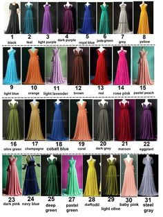 Convertible Dress Bridesmaid Dress Navy Blue Wrap by myuniverse