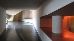 Galeria - Freedom Park, Fase 2 / GAPP + Mashabane Rose Architects + MMA - 3