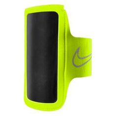 Nike Unisex Lightweight Armband Arm Band Universal Smartphone for sale online Arm Workout With Bands, Low Lights, Tech Gadgets, Smartphone, Nike, Fitness, Ebay, Christmas 2016, Traveling