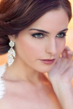 http://www.2beauty.com.br/blog/wp-content/uploads/2013/09/bride24.jpg
