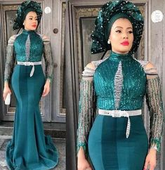 We ask God for the grace to be the salt of the earth and the - Nkiru Umeh media photos videos Salt Of The Earth, Light Of The World, Beautiful Actresses, Photo And Video, Formal Dresses, Videos, Beauty, Photos, God