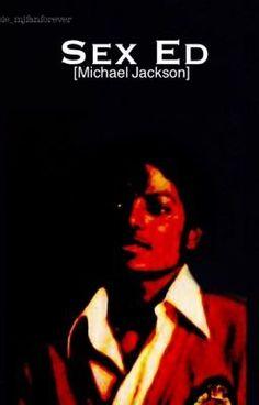 Michael Joseph Jackson. A 24 year old male teacher who isn't interest… #fanfiction Fanfiction #amreading #books #wattpad