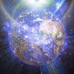 auf Cobras Blog am 11.11.2015, übersetzt von Antares Es ist Zeit, wieder in Aktion zu treten! Es ist Zeit, das Schicksal der Welt in unsere eigenen Hände zu nehmen! Wir sind uns einig, dass der Pro…