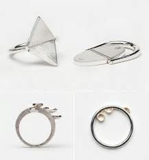 susan cross jewellery - Google Search