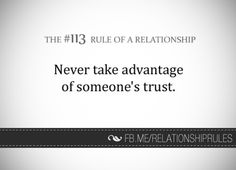 Rules of a relationship Advice Quotes, Me Quotes, Relationship Rules, Relationships, Knowing Your Worth, Helping People, Bible Verses, Encouragement, Inspirational Quotes