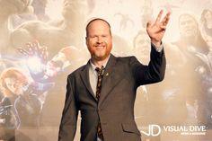 """'어벤져스2' 수현 """"어벤져스 영웅들과의 작업, 황홀했다""""[포토뉴스] #Avengers / #Photo ⓒ 비주얼다이브 무단 복사·전재·재배포 금지"""