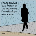 H Comic, Humor Grafico, Memes, Quotes, Origami, Truths, Texts, Great Quotes, Inspirational Quotes