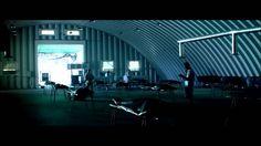 Black Hawk Down (Final Scene)