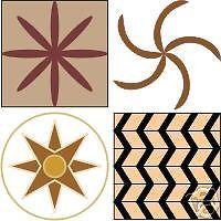 Polynesian Tapa (barkcloth) - the Cloth of Island Kings   eBay