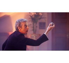 'Doctor Who' Season 10 Filming Already? Peter Capaldi Reveals Secrets - http://www.australianetworknews.com/doctor-who-season-10-filming-already-peter-capaldi-reveals-secrets/