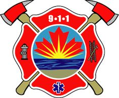 Image result for emergency logo design Fighter Tattoos, Conference Logo, Firefighter, Logo Design, America, Superhero, Logos, Image, Logo